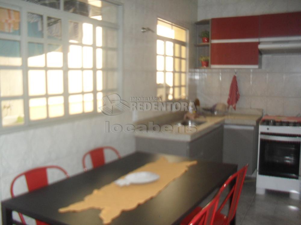 Comprar Casa / Padrão em São José do Rio Preto apenas R$ 400.000,00 - Foto 3