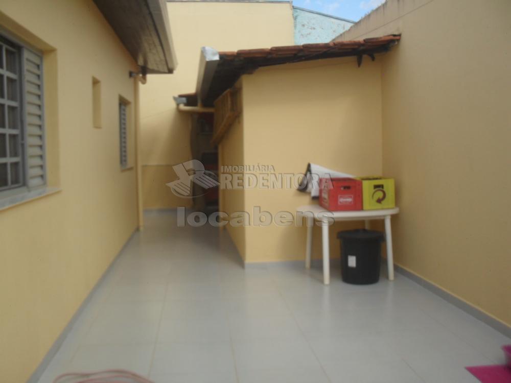 Comprar Casa / Padrão em São José do Rio Preto apenas R$ 400.000,00 - Foto 16