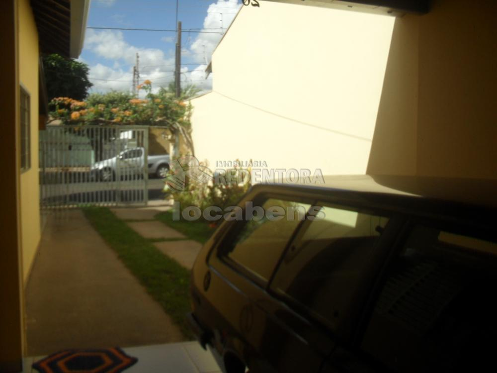 Comprar Casa / Padrão em São José do Rio Preto apenas R$ 400.000,00 - Foto 17
