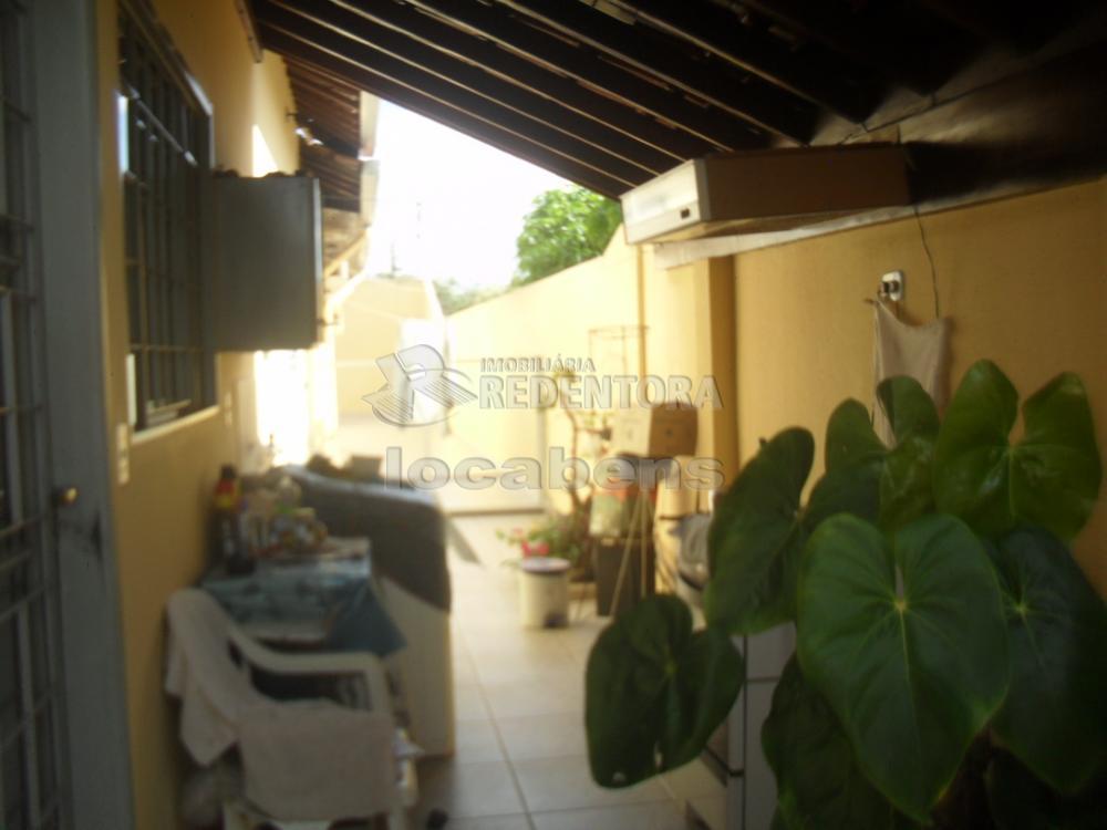 Comprar Casa / Padrão em São José do Rio Preto apenas R$ 400.000,00 - Foto 20