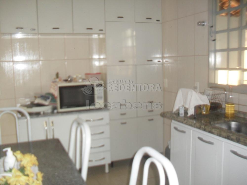 Comprar Casa / Padrão em São José do Rio Preto apenas R$ 400.000,00 - Foto 23