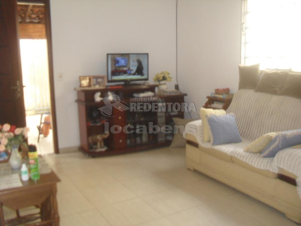Comprar Casa / Padrão em São José do Rio Preto apenas R$ 400.000,00 - Foto 26