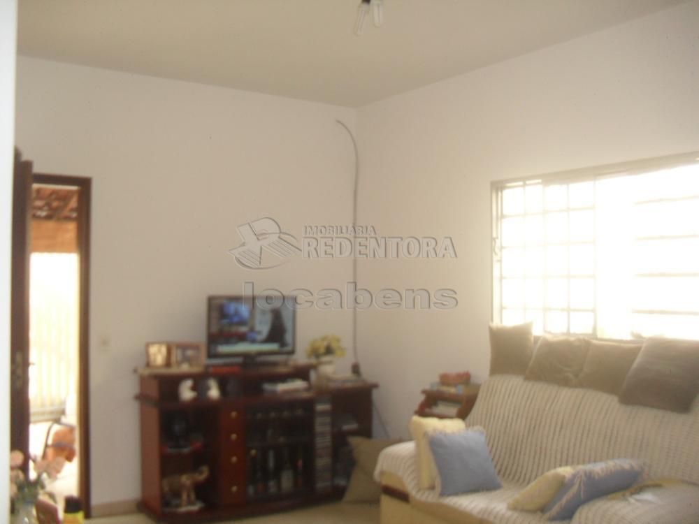 Comprar Casa / Padrão em São José do Rio Preto apenas R$ 400.000,00 - Foto 27