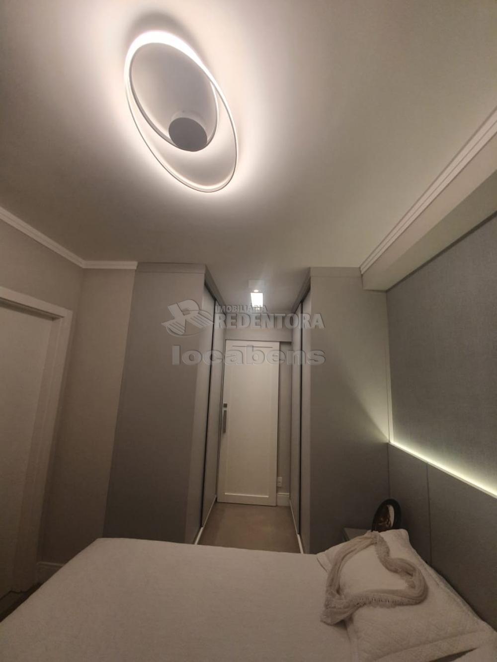 Comprar Apartamento / Padrão em São José do Rio Preto apenas R$ 1.050.000,00 - Foto 16