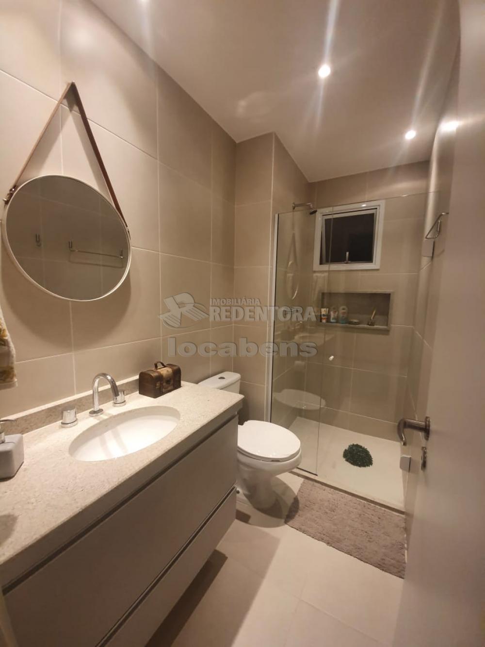 Comprar Apartamento / Padrão em São José do Rio Preto apenas R$ 1.050.000,00 - Foto 7