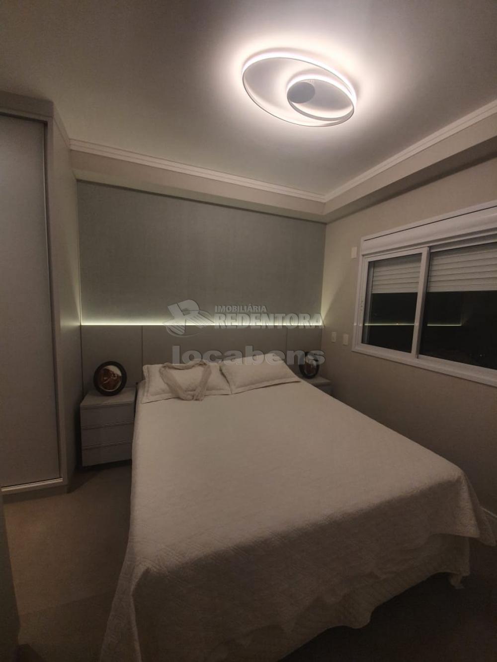 Comprar Apartamento / Padrão em São José do Rio Preto apenas R$ 1.050.000,00 - Foto 4