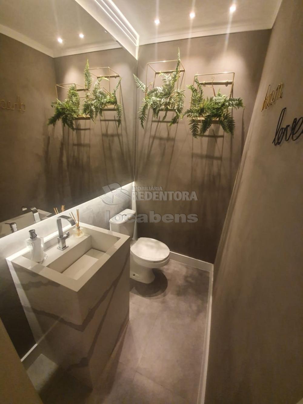Comprar Apartamento / Padrão em São José do Rio Preto apenas R$ 1.050.000,00 - Foto 3