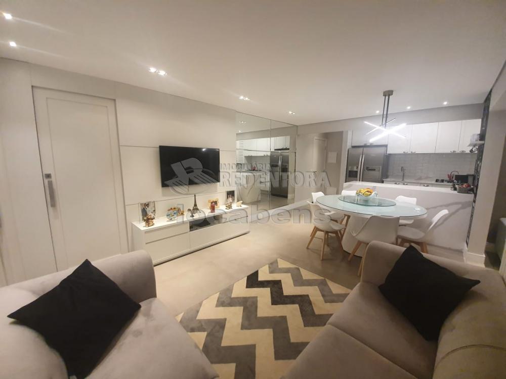 Comprar Apartamento / Padrão em São José do Rio Preto apenas R$ 1.050.000,00 - Foto 9