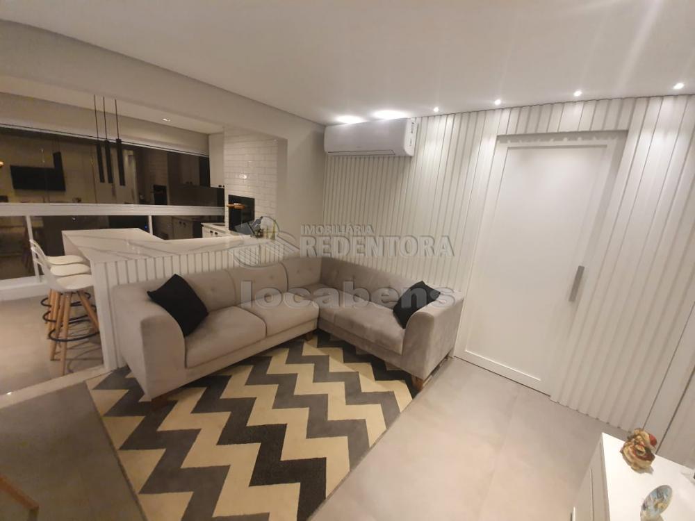 Comprar Apartamento / Padrão em São José do Rio Preto apenas R$ 1.050.000,00 - Foto 10