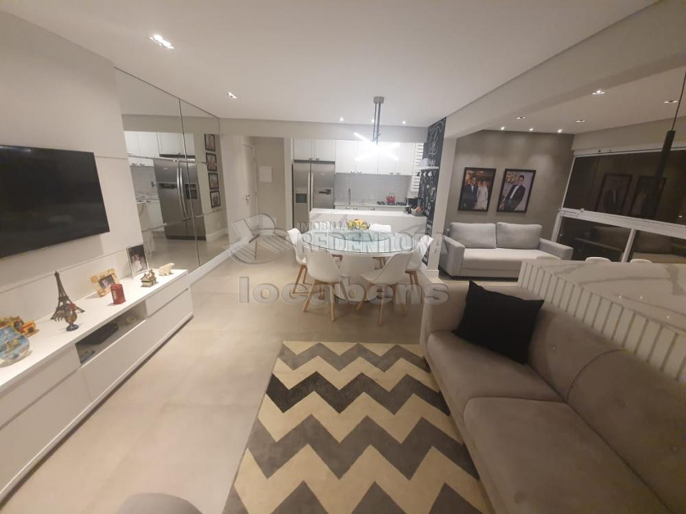 Comprar Apartamento / Padrão em São José do Rio Preto apenas R$ 1.050.000,00 - Foto 12