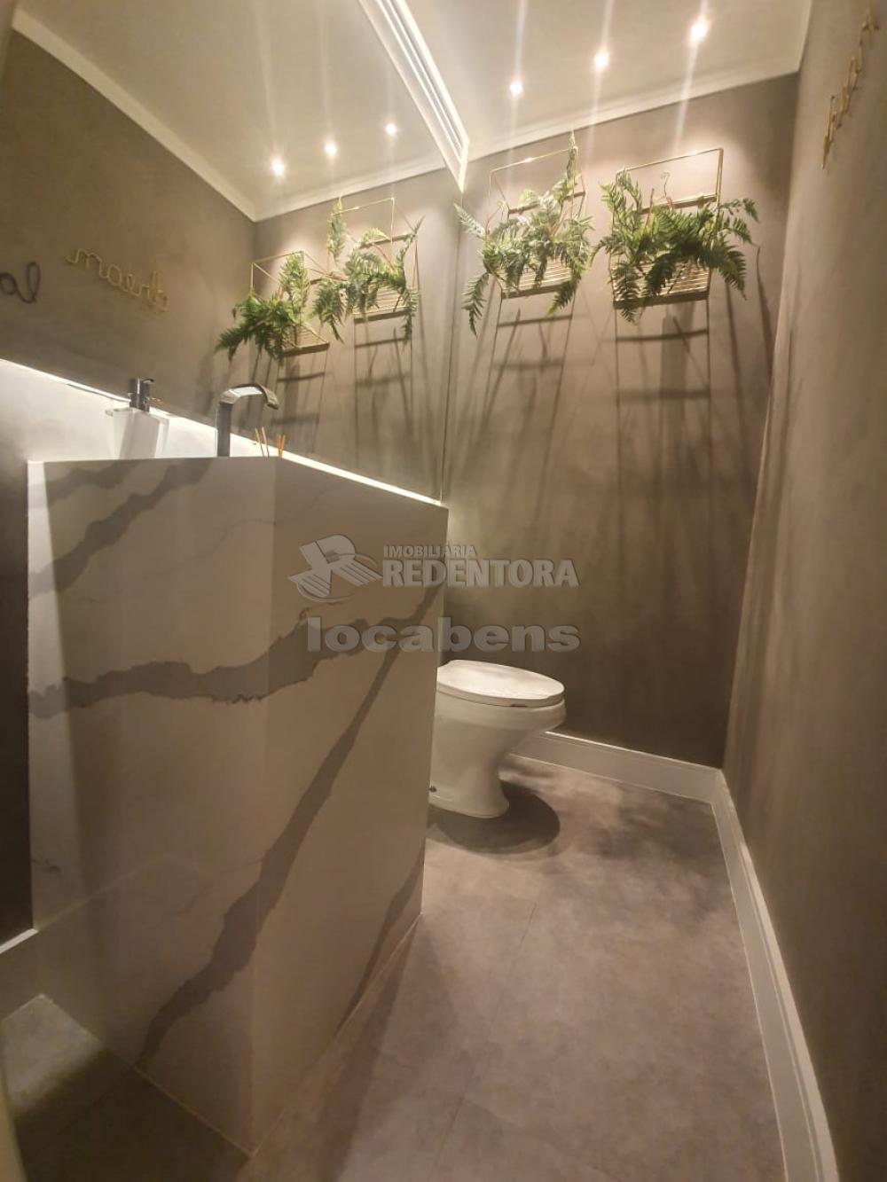 Comprar Apartamento / Padrão em São José do Rio Preto apenas R$ 1.050.000,00 - Foto 13