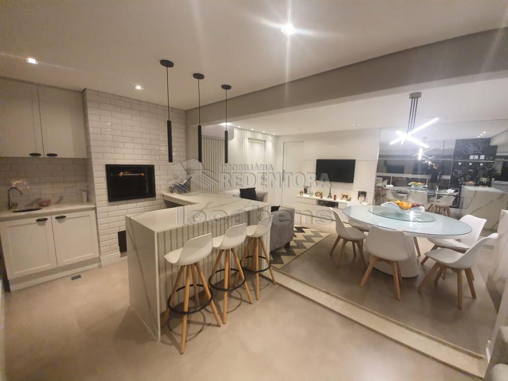 Comprar Apartamento / Padrão em São José do Rio Preto apenas R$ 1.050.000,00 - Foto 14