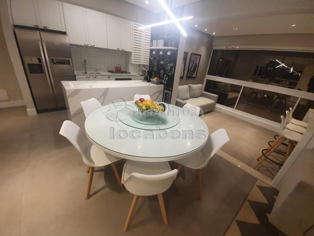 Comprar Apartamento / Padrão em São José do Rio Preto apenas R$ 1.050.000,00 - Foto 17