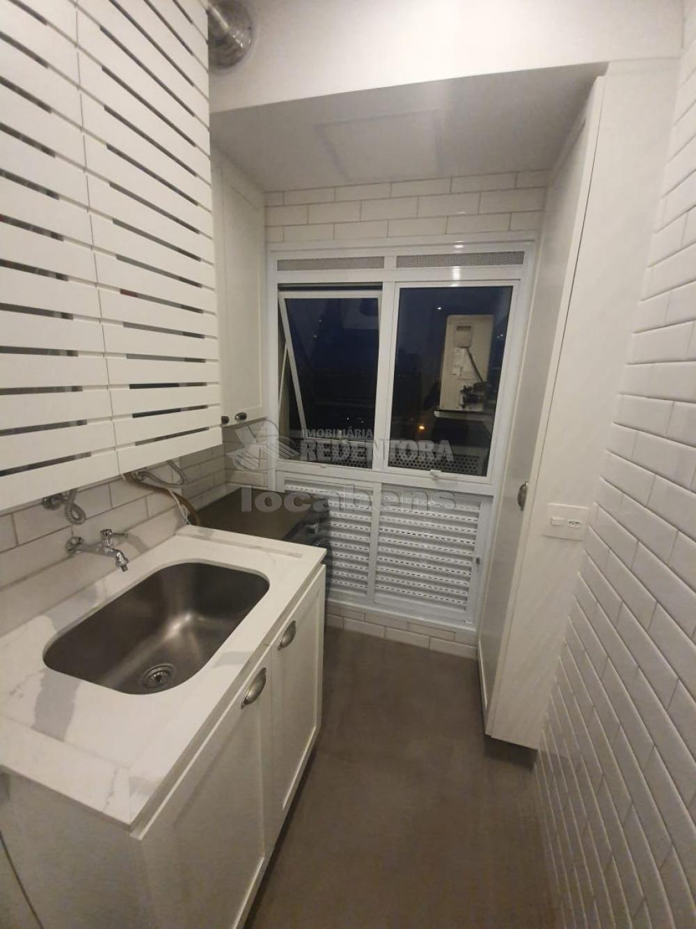 Comprar Apartamento / Padrão em São José do Rio Preto apenas R$ 1.050.000,00 - Foto 22