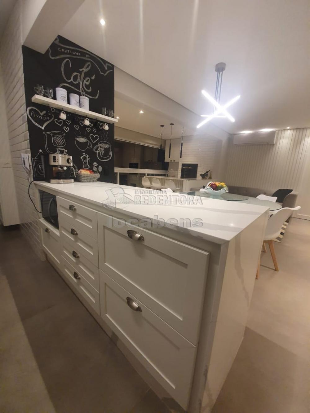 Comprar Apartamento / Padrão em São José do Rio Preto apenas R$ 1.050.000,00 - Foto 26