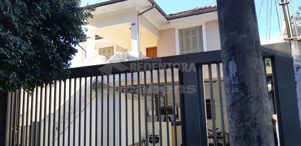 Comprar Casa / Sobrado em São José do Rio Preto R$ 850.000,00 - Foto 1