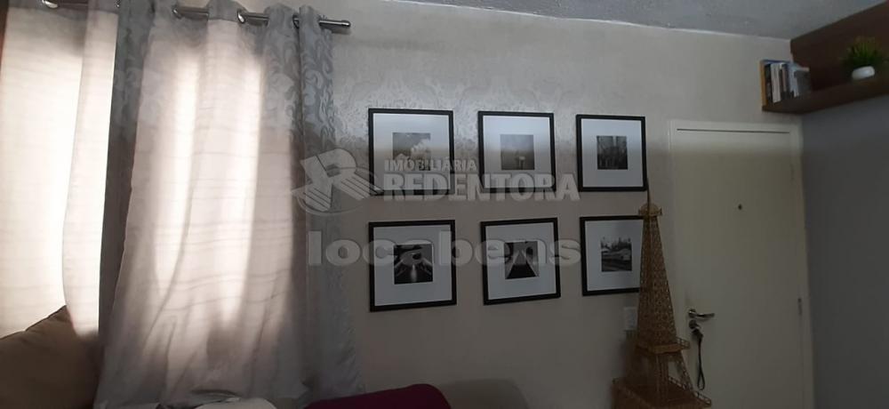 Comprar Apartamento / Padrão em São José do Rio Preto apenas R$ 175.000,00 - Foto 5
