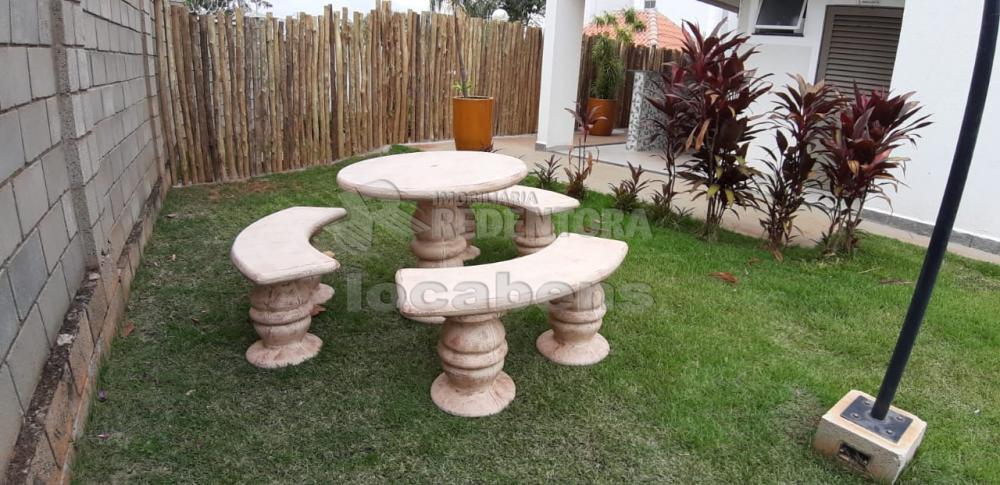 Comprar Apartamento / Padrão em São José do Rio Preto apenas R$ 175.000,00 - Foto 8