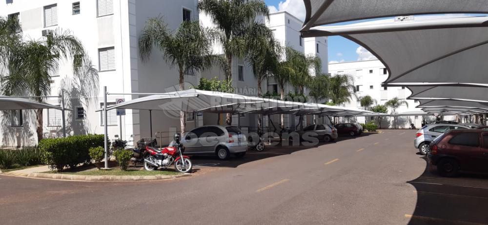 Comprar Apartamento / Padrão em São José do Rio Preto apenas R$ 175.000,00 - Foto 11