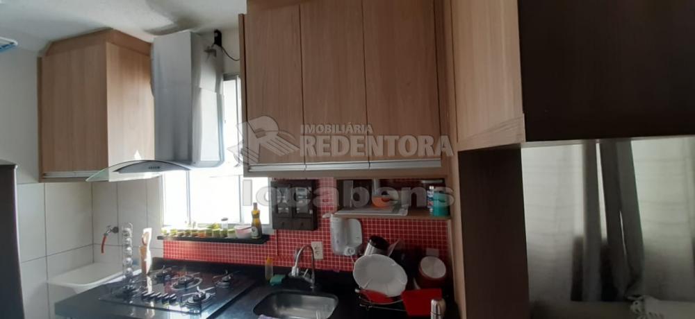 Comprar Apartamento / Padrão em São José do Rio Preto apenas R$ 175.000,00 - Foto 12