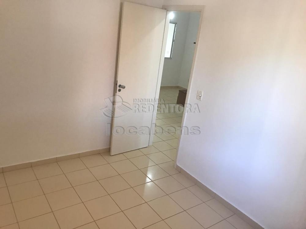 Comprar Casa / Condomínio em São José do Rio Preto apenas R$ 230.000,00 - Foto 3