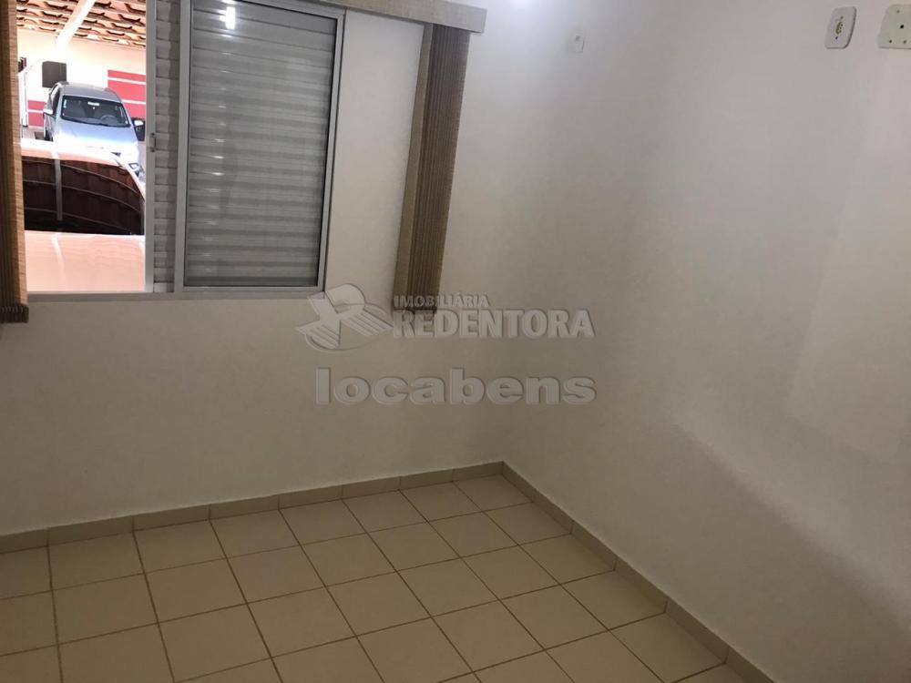 Comprar Casa / Condomínio em São José do Rio Preto apenas R$ 230.000,00 - Foto 5