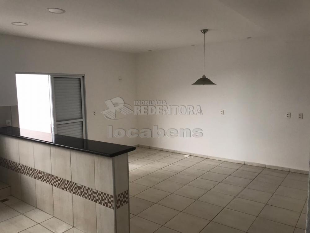 Comprar Casa / Condomínio em São José do Rio Preto apenas R$ 230.000,00 - Foto 8