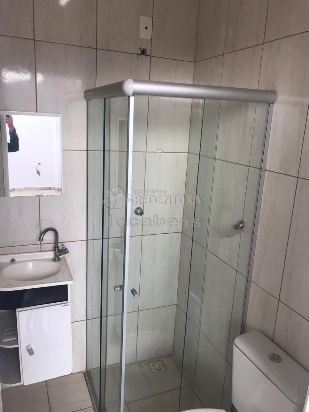 Comprar Casa / Condomínio em São José do Rio Preto apenas R$ 230.000,00 - Foto 11