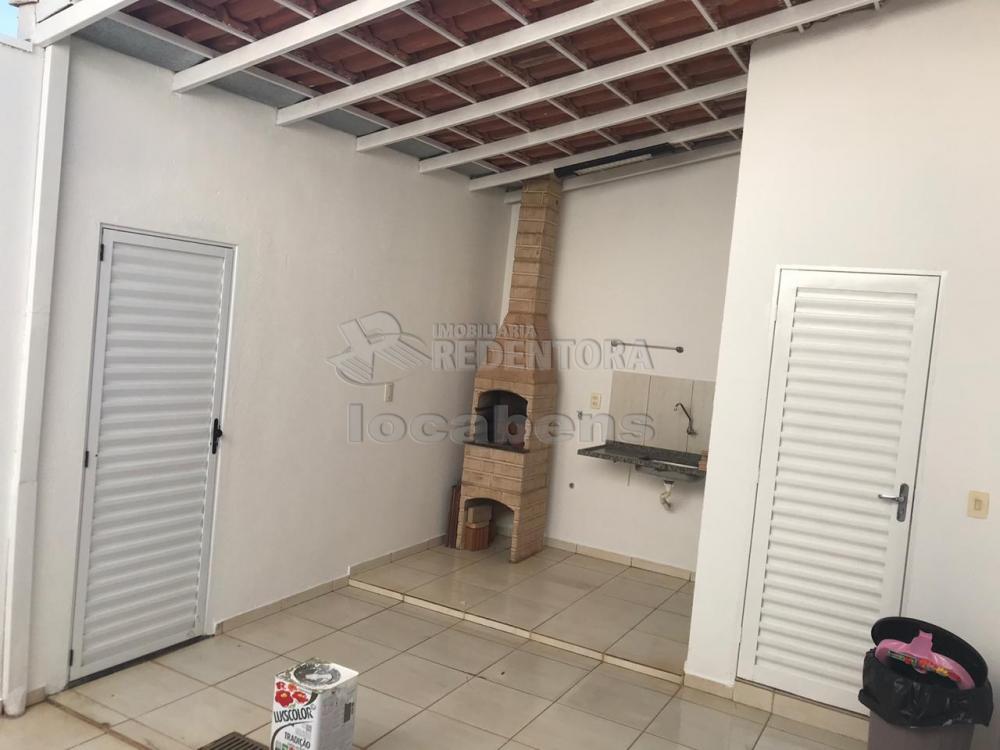 Comprar Casa / Condomínio em São José do Rio Preto apenas R$ 230.000,00 - Foto 9