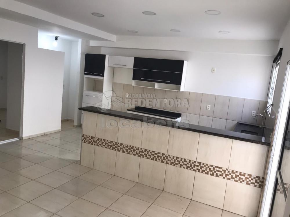 Comprar Casa / Condomínio em São José do Rio Preto apenas R$ 230.000,00 - Foto 10