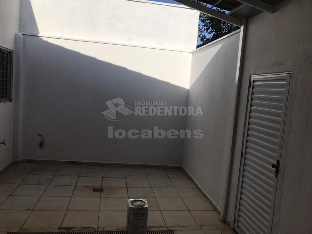 Comprar Casa / Condomínio em São José do Rio Preto apenas R$ 230.000,00 - Foto 12