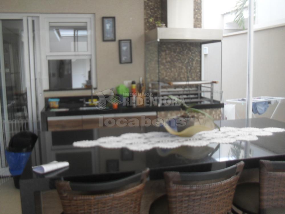 Comprar Casa / Condomínio em São José do Rio Preto apenas R$ 1.300.000,00 - Foto 2