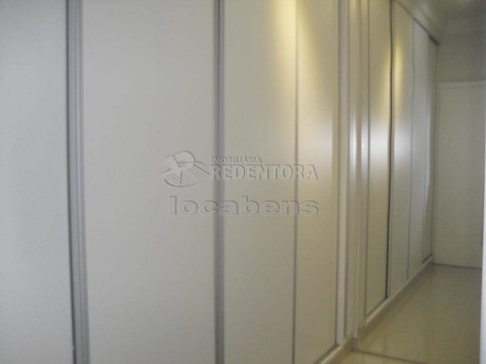 Comprar Casa / Condomínio em São José do Rio Preto apenas R$ 1.300.000,00 - Foto 5