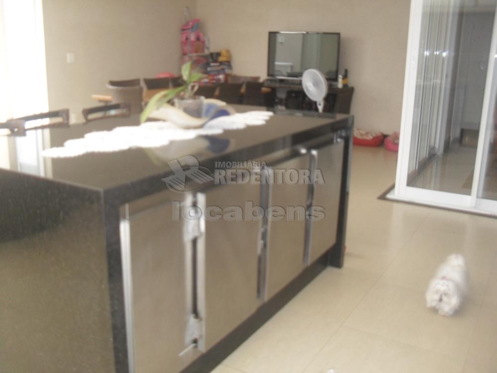 Comprar Casa / Condomínio em São José do Rio Preto apenas R$ 1.300.000,00 - Foto 6