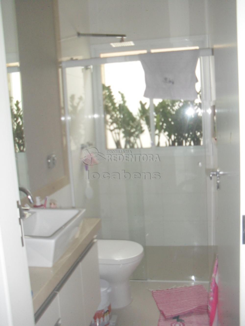 Comprar Casa / Condomínio em São José do Rio Preto apenas R$ 1.300.000,00 - Foto 9