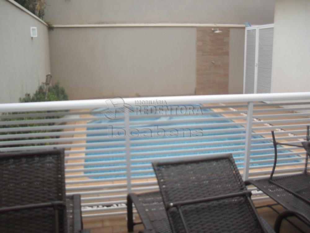 Comprar Casa / Condomínio em São José do Rio Preto apenas R$ 1.300.000,00 - Foto 15