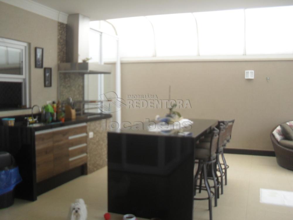 Comprar Casa / Condomínio em São José do Rio Preto apenas R$ 1.300.000,00 - Foto 19