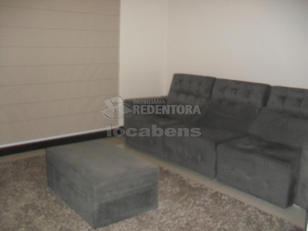Comprar Casa / Condomínio em São José do Rio Preto apenas R$ 1.300.000,00 - Foto 23
