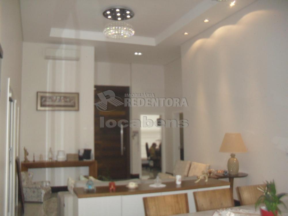 Comprar Casa / Condomínio em São José do Rio Preto apenas R$ 1.300.000,00 - Foto 25