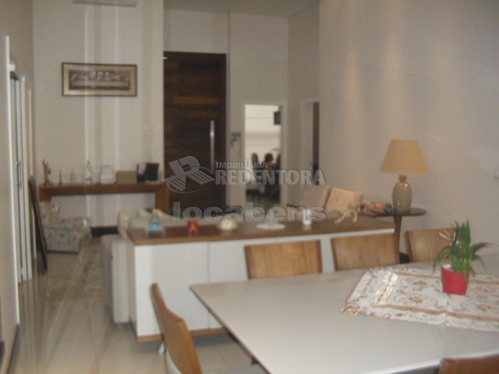 Comprar Casa / Condomínio em São José do Rio Preto apenas R$ 1.300.000,00 - Foto 26