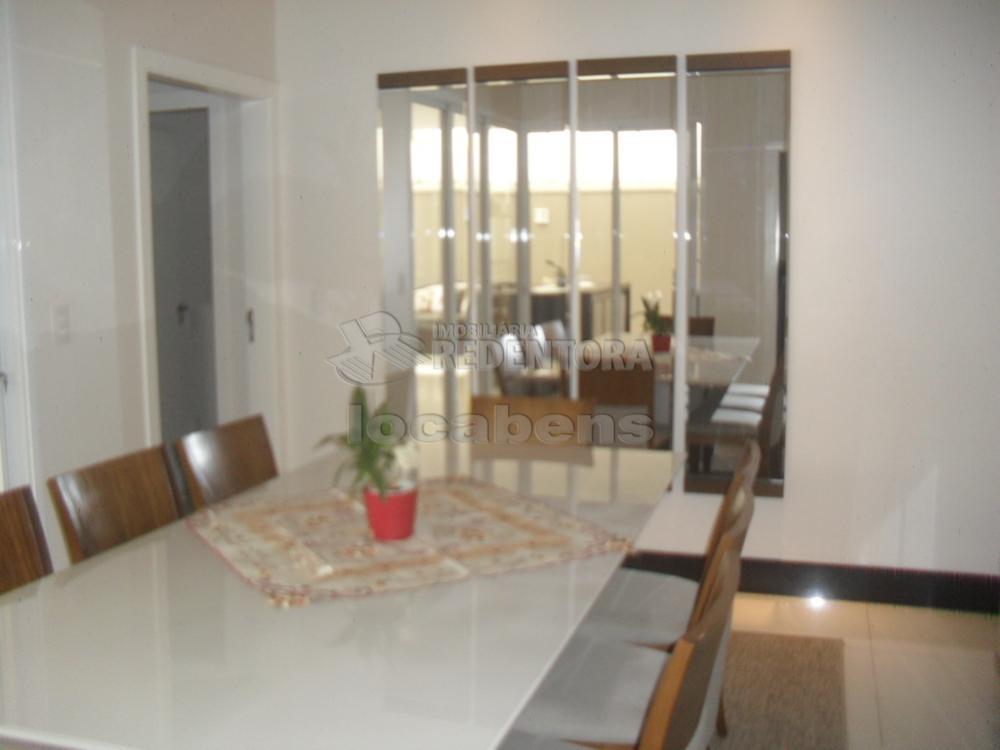 Comprar Casa / Condomínio em São José do Rio Preto apenas R$ 1.300.000,00 - Foto 27