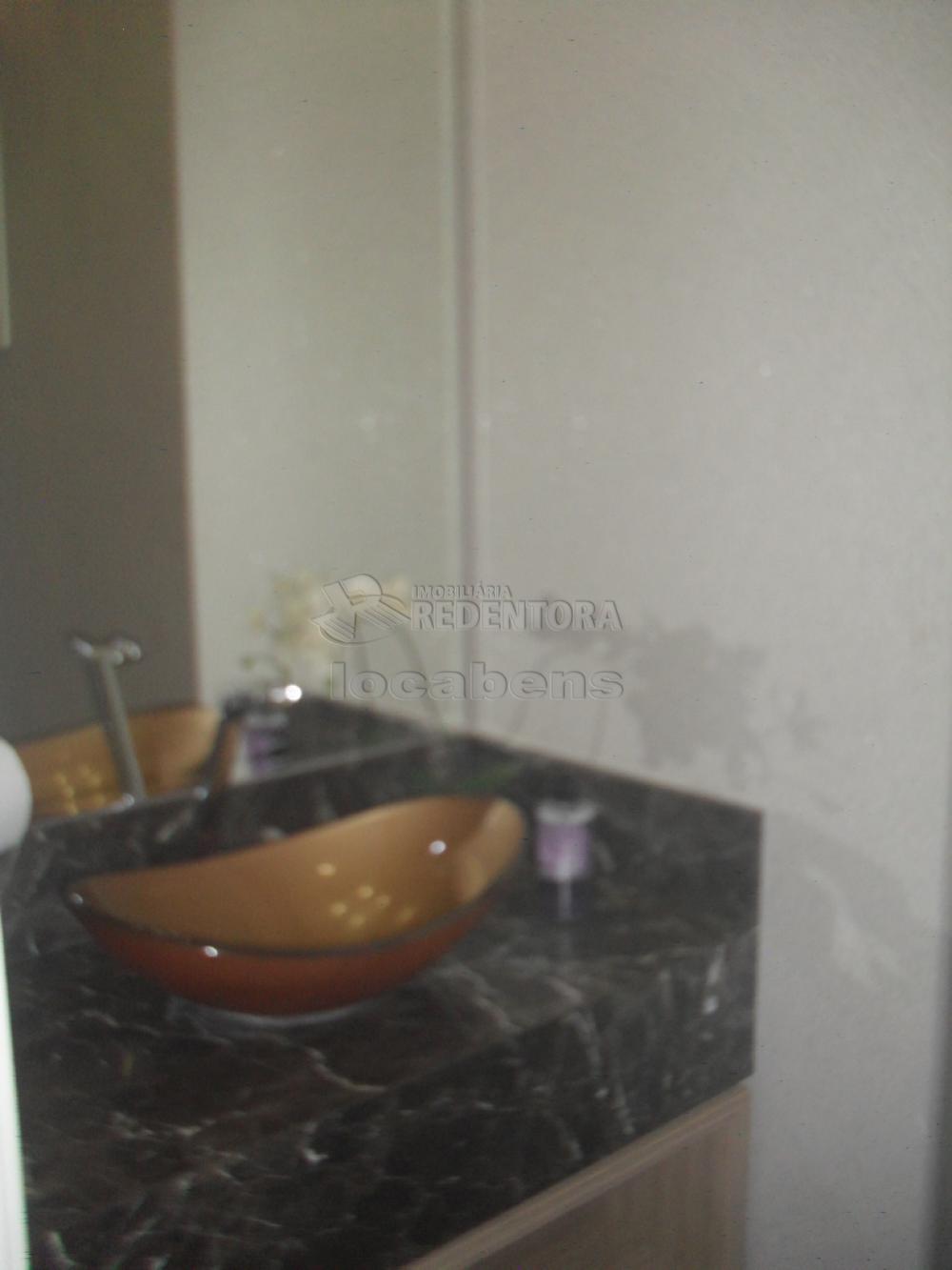 Comprar Casa / Condomínio em São José do Rio Preto apenas R$ 1.300.000,00 - Foto 32