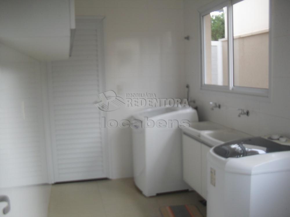 Comprar Casa / Condomínio em São José do Rio Preto apenas R$ 1.300.000,00 - Foto 33
