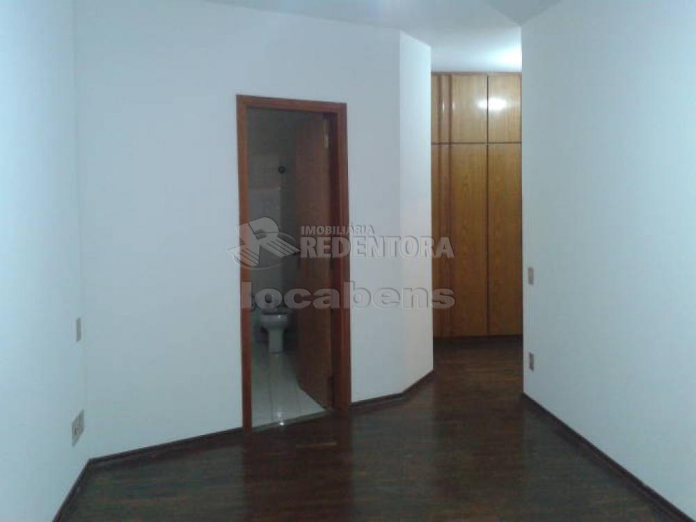 Comprar Apartamento / Padrão em São José do Rio Preto apenas R$ 350.000,00 - Foto 16