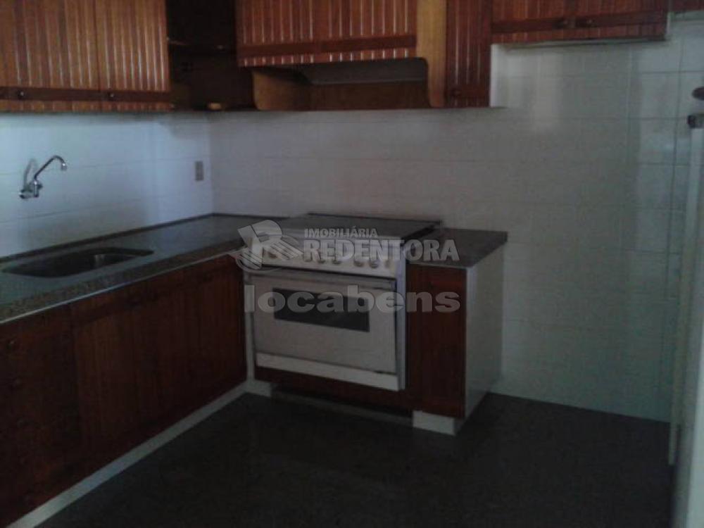 Comprar Apartamento / Padrão em São José do Rio Preto apenas R$ 350.000,00 - Foto 29