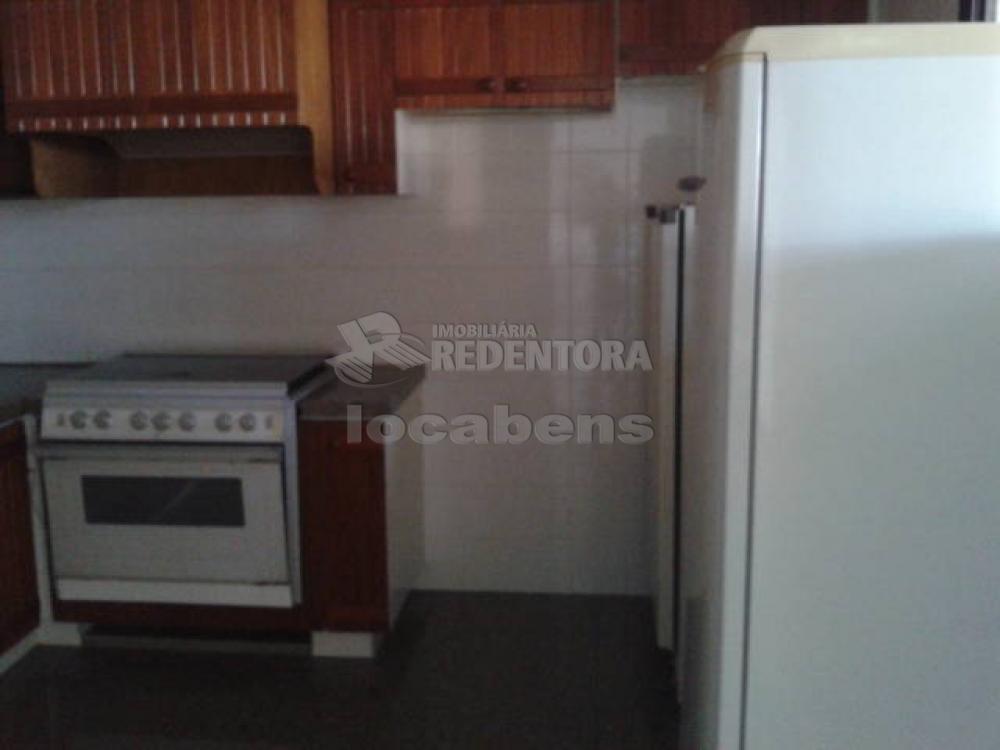 Comprar Apartamento / Padrão em São José do Rio Preto apenas R$ 350.000,00 - Foto 30