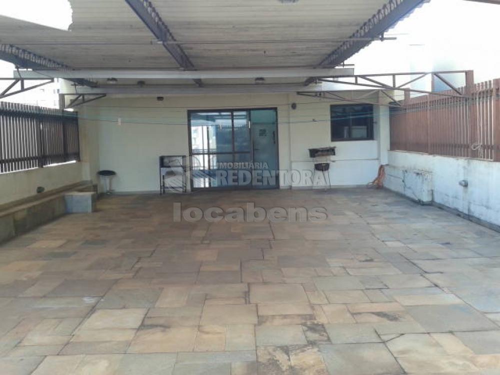 Comprar Apartamento / Padrão em São José do Rio Preto apenas R$ 350.000,00 - Foto 32