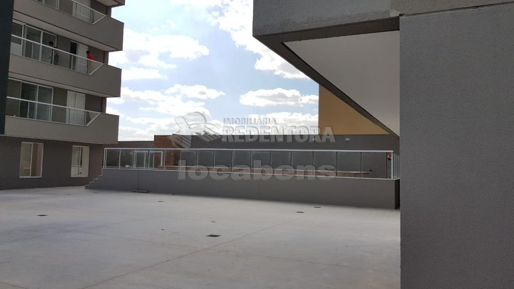 Comprar Apartamento / Padrão em São José do Rio Preto apenas R$ 395.000,00 - Foto 17
