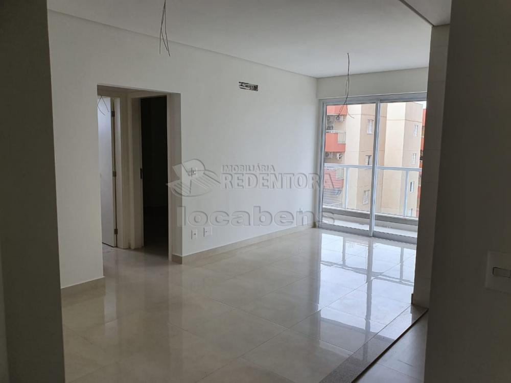 Comprar Apartamento / Padrão em São José do Rio Preto apenas R$ 395.000,00 - Foto 3