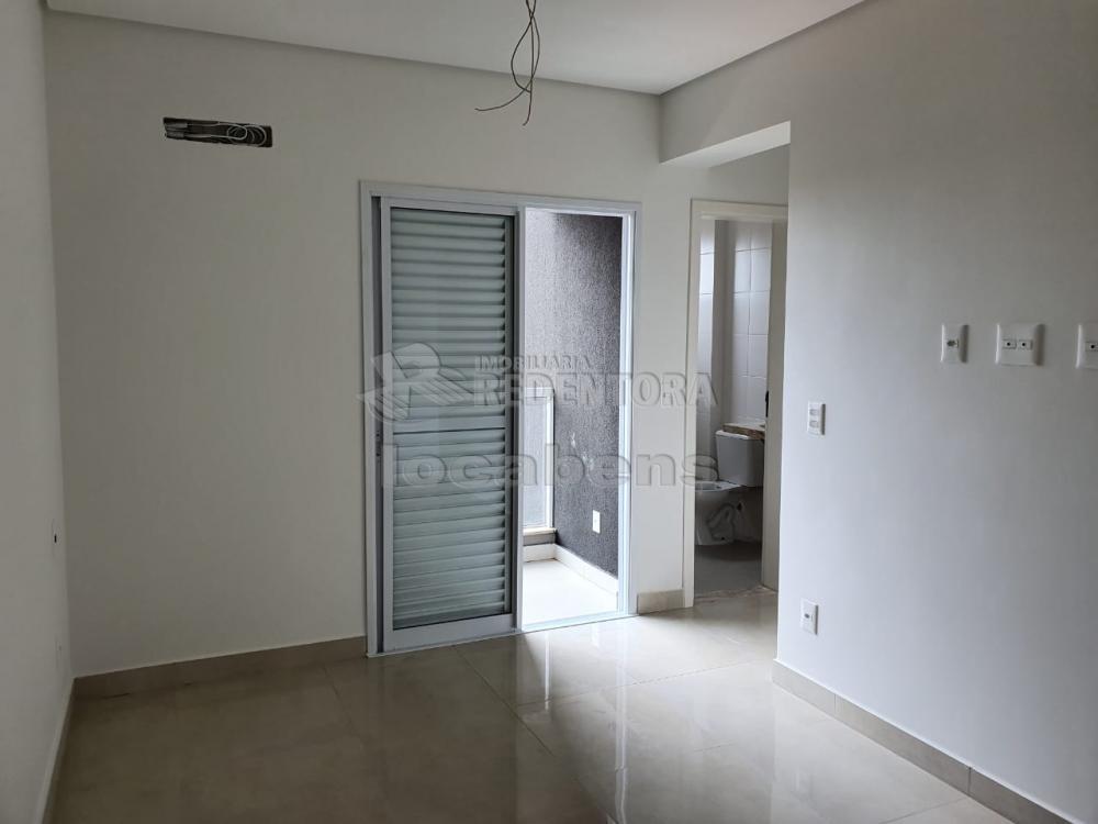 Comprar Apartamento / Padrão em São José do Rio Preto apenas R$ 395.000,00 - Foto 5